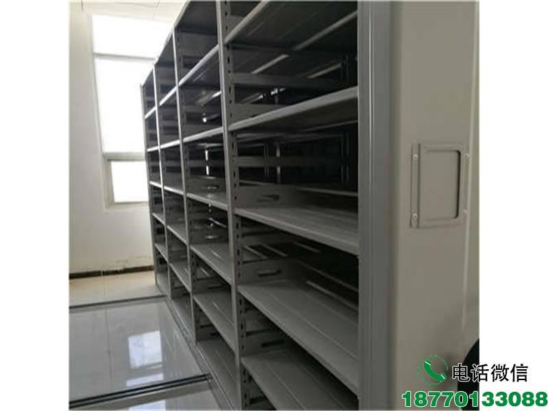 档案室亚博电竞官网官方主页图片