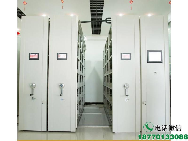 http://www.danganmijijia.com/pic/ddmjg/12.jpg