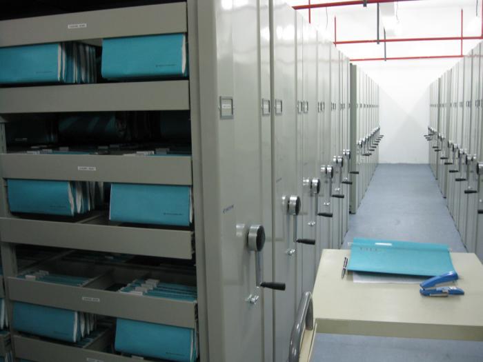 http://www.danganmijijia.com/tu/mjj/73.jpg