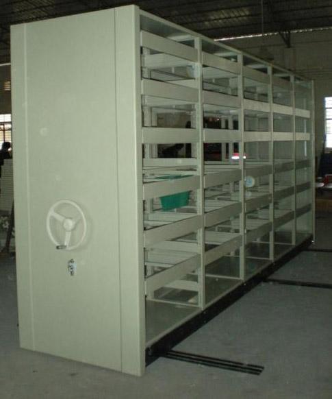 http://www.danganmijijia.com/tu/mjj/76.jpg